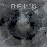 Emphasis – Black.Mother.Earth (Geenger Records)