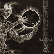 Goatwhore - Vengeful Ascension (Metal Blade)