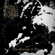 Moss Upon The Skull - Scourge of Ages (S/R)