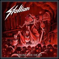 Stallion - From the Dead (High Roller)
