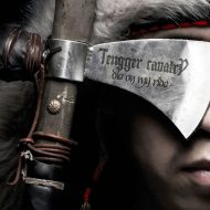 Tengger Cavalry - Die On My Ride (M Theory)