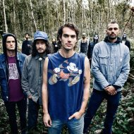 Interview - All Them Witches