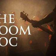 The Doom Doc - Connor Matheson (Film)