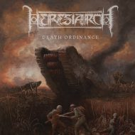 Heresiarch - Death Ordinance (Dark Descent)
