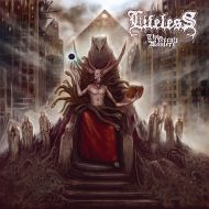 Lifeless - The Occult Mastery (FDA Records)