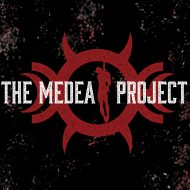 The Medea Project – S/T (S/R)