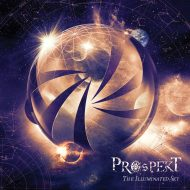 Prospekt - The Illuminated Sky (Laser's Edge)