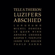 Tele s therion - Luzifers Abschied (Minotauro Records)