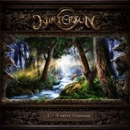 Wintersun - The Forest Seasons (Nuclear Blast)