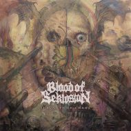 Blood Of Seklusion – Servants Of Chaos (FDA Records)