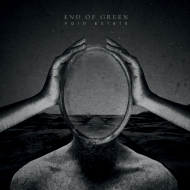 End of Green – Void Estate (Napalm Records)