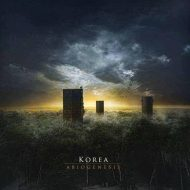 Korea – Abiogenesis (Vicisolum Records)