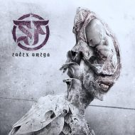 SepticFlesh - Codex Omega (Season of Mist)