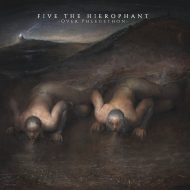 Five The Hierophant – Over Phlegethon – (Dark Essence)