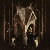 Wolves In The Throne Room - Thrice Woven (Artemisia Records)