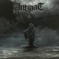 Antzaat - The Black Hand Of The Father (Immortal Frost)