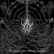 Battle Dagorath - II: Frozen Light of Eternal Darkness (Avantgarde Music)