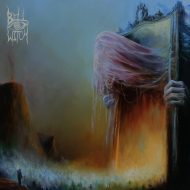 Bell Witch – Mirror Reaper (Profound Lore)