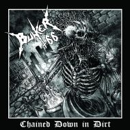 Bunker 66 – Chained Down In Dirt (High Roller Records)