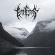 Eneferens - In The Hours Beneath (Nordvis)