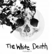Fleurety – The White Death (Peaceville)