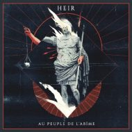 Heir – Au Peuple de l'Abîme (LADLO Productions)