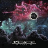 Himmellegeme – Myth of Earth (Karisma Records)