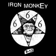 Iron Monkey - 9-13 (Relapse Records)