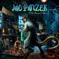 Jag Panzer - The Deviant Chord (Steamhammer)