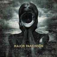 Major Parkinson – Blackbox (Karisma)