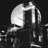 Perturbator – New Model (Blood Music)