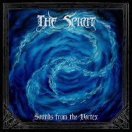 The Spirit – Sounds From The Vortex (Eternal Echoes)