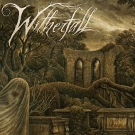 Witherfall - Nocturnes and Requiems (Century Media)