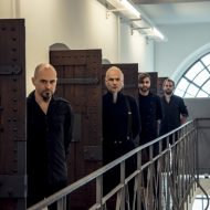 Interview - Samael