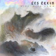 Les Lekin – Died With Fear (Tonzonen Records)