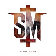 Savage Messiah – Hands Of Fate (Century Media)