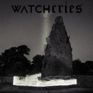 Watchcries - Wraith (Holy Roar / Headless Guru)