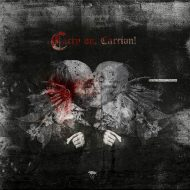 Ayat- Carry on, Carrion (Moribund)