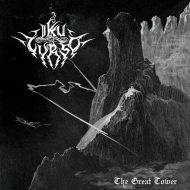 Iku Turso - The Great Tower (Wolfspell)