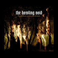 The Howling Void – The Darkness At The Edge Of Dawn (Avantgarde Music)