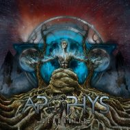 Apophys – Devoratis (Ultimate Massacre Productions)