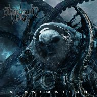 Bloodshot Dawn – Reanimation (Hostile Media)