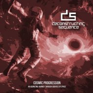Deconstructing Sequence - Cosmic Progression: An Agonizing Journey Through Oddities of Space (S/R)