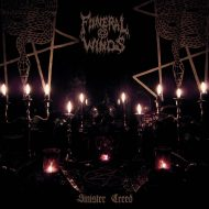 Funeral Winds - Sinister Creed (Avantgarde)