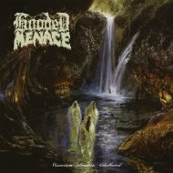 Hooded Menace – Ossuarium Silhouettes Unhallowed (Season Of Mist)