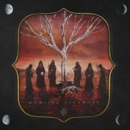 Howling Sycamore – S/T (Prosthetic Records)