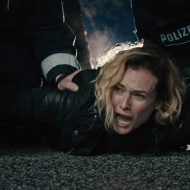 In the Fade - Fatih Akin  (Magnolia Pictures)
