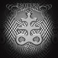 Esoteric – Esoteric Emotions: The Death Of Ignorance (Aesthetic Death)