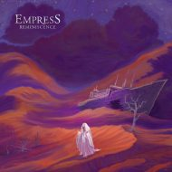 Empress – Reminiscence (S/R)