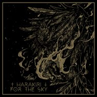 Harakiri For The Sky – Arson (Art Of Propaganda)